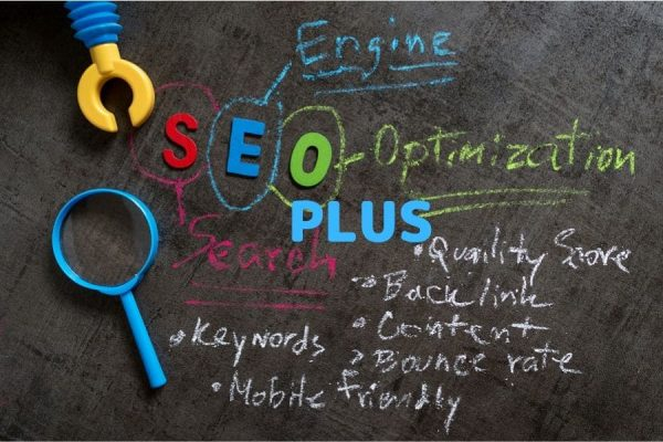 SEO Website Optimization Discount schema markup local business product event