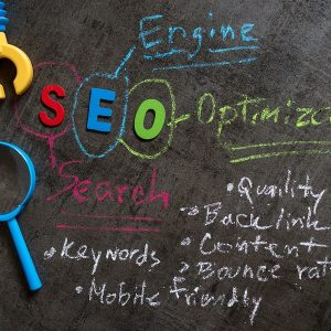 SEO Website Optimization Discount 30% off 1