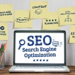 free seo analysis consultation